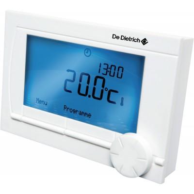 Laidinis kambario termostatas AD 304