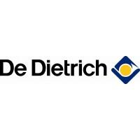 De Dietrich (7)