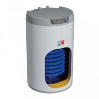 Vandens šildytuvas Dražice OKCE 100 NTR/2,2kW